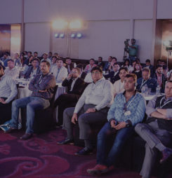 Retail Jeweller India Summit 2016