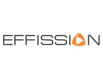 Effission Software