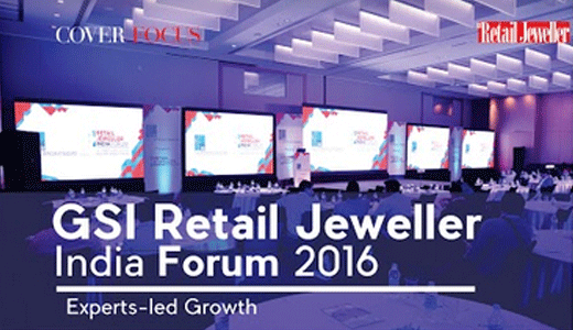 Session 2016 Archives - Retail Jeweller India Forum 2020