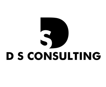 D.S. Consulting
