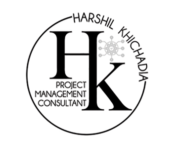HK – Project Management Consultant