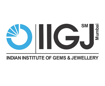 IIGJ – India Institute of Gems & Jewellery