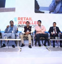 State of the Indian Jewellery Industry