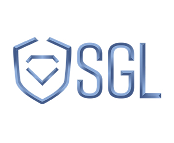 SGL – Solitaire Gemmological Laboratory