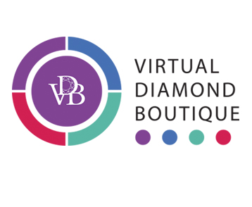 VDB – Online Retail Solution Partner