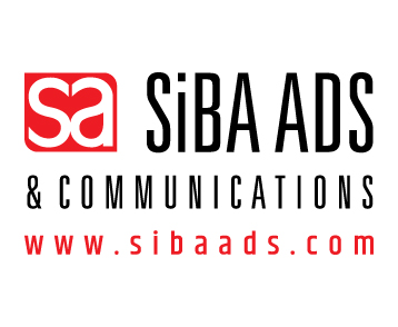 SIBA Ads & Communications