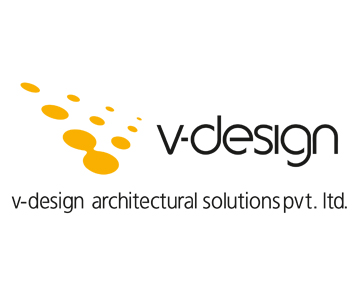 V-Design Architectural Solutions